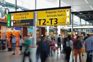 popular_airport