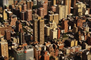 popular_cityplanning