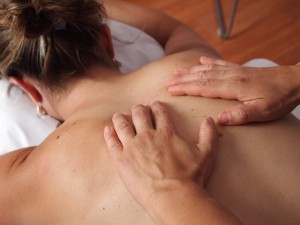 popular_physiotherapy